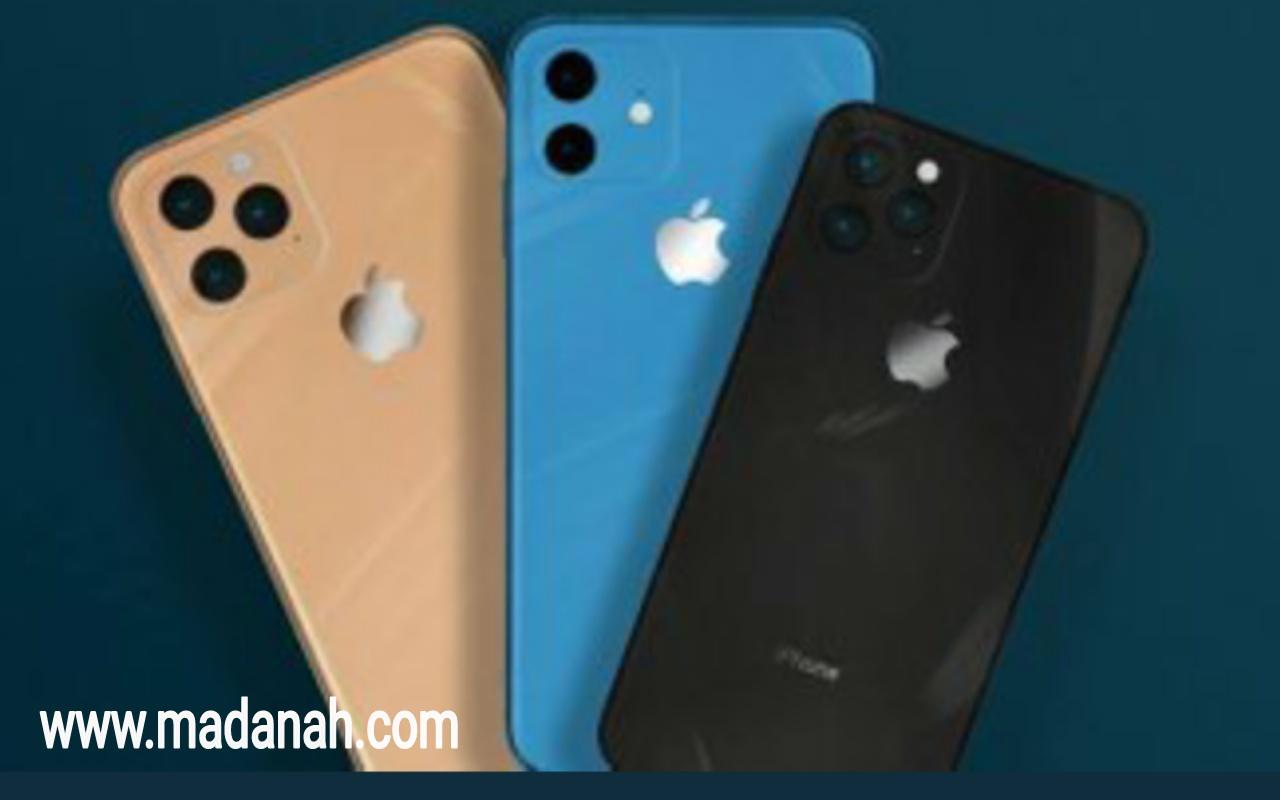 I Phone 11 Price In India Iphone 11 Price In India In Rupees
