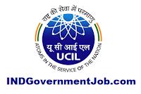 UCIL Recruitment - 51 Mining Mate - Last Date: 9th June 2021