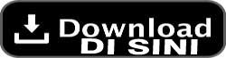 Download Keppres Nomor 17 Tahun 2020 Tentang Cuti Bersama Pegawai ASN PNS Tahun 2020