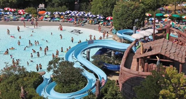 acquafan-il-piu-famoso-parco-giochi-sull-acqua-d-europa