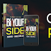 Cover Reveal & Giveaway - Bi Your Side by Nikki - Michelle