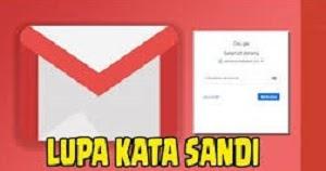 Cara Melihat Password Email Gmail 2021 Cara1001