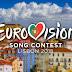 Portugal: Quais os países que ainda não confirmaram a presença na Eurovisão 2018?