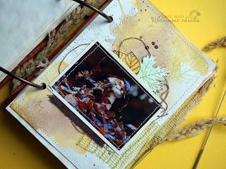 подарки ручной работы саратов