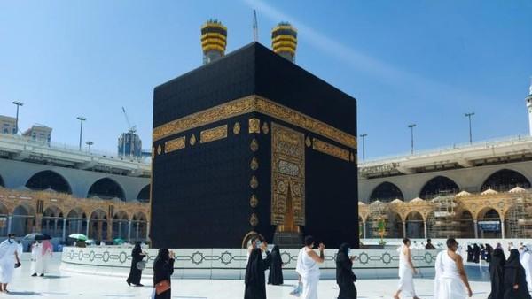 Makin Tipis Kemungkinan Jemaah RI Naik Haji Tahun Ini