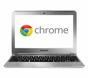 google-chrome-extend-autonomy-laptop