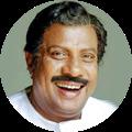 actorrajanpdev_image