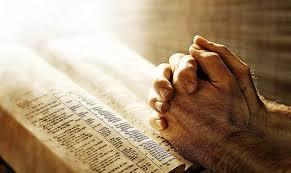 Estudo sobre a persistência na oração