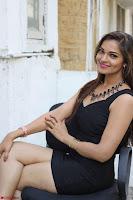 Ashwini in short black tight dress   IMG 3442 1600x1067.JPG