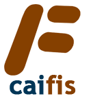 Software fiscal para asesorías, empresas y autónomos