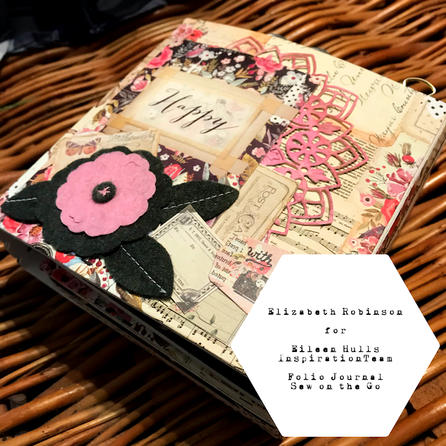 https://elizabethr-thecraftyrobin.blogspot.com/2021/02/sew-on-go-using-eileen-hulls-folio.html
