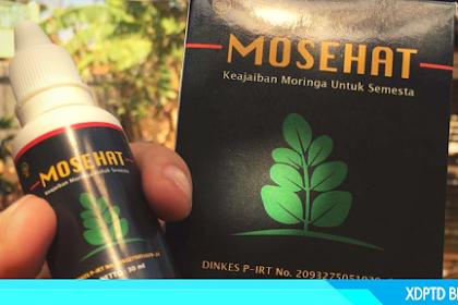 Obat Asam Urat Mosehat Obat Herbal Alami Untuk Menyembuhkan Penyakit Asam Urat