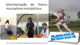 http://www.fitsalvador.com/p/e-metabolic.html