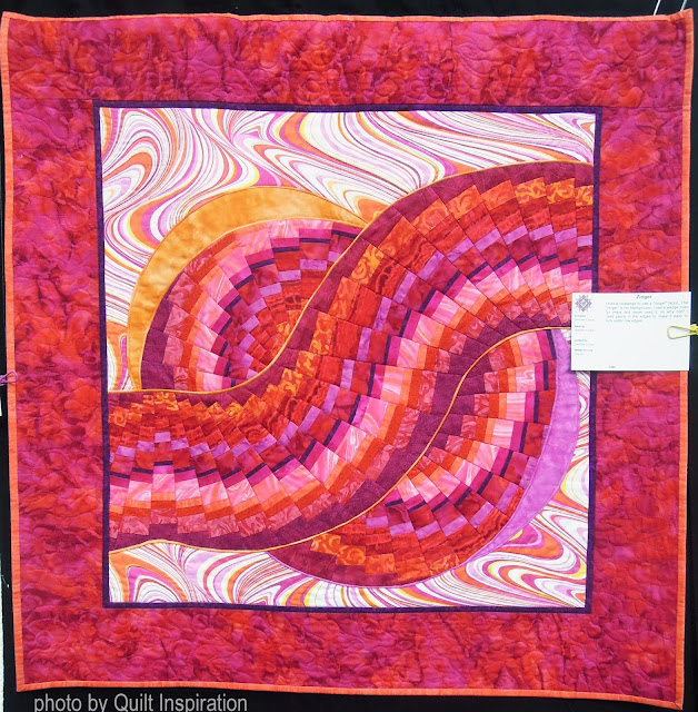 Quilt Inspiration: Amador Valley Quilt Show (California): Day 2 : quilt show california - Adamdwight.com