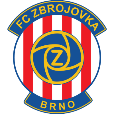2020 2021 Recent Complete List of Zbrojovka Brno Roster 2018-2019 Players Name Jersey Shirt Numbers Squad - Position