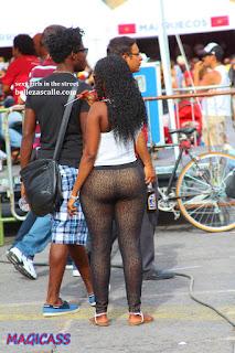 mujeres-leggings
