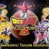 DragonBall Z Budokai Tenkaichi 3 Android