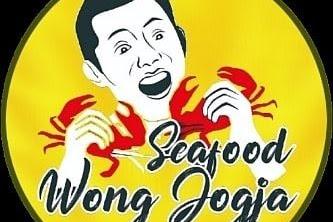 Lowongan Seafood Wong Jogja Pekanbaru Februari 2020