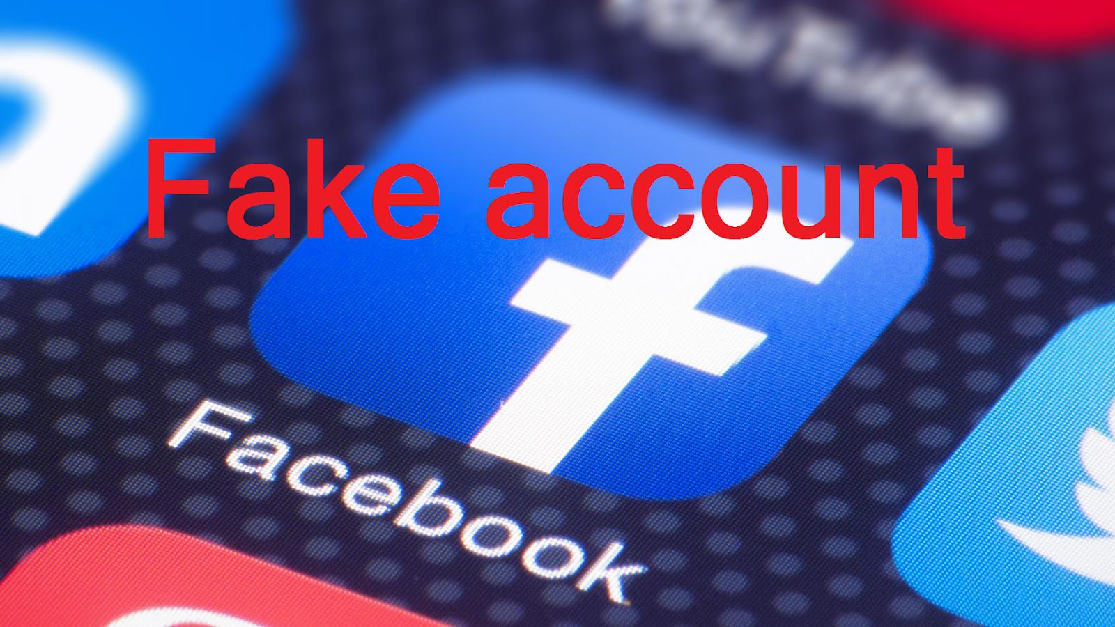 فيس بوك تكشف عن 83 مليون حساب وهمي من مستخدميه
