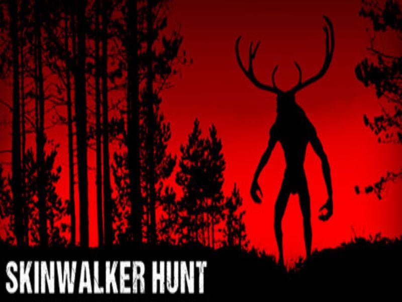 Download Skinwalker Hunt Game PC Free