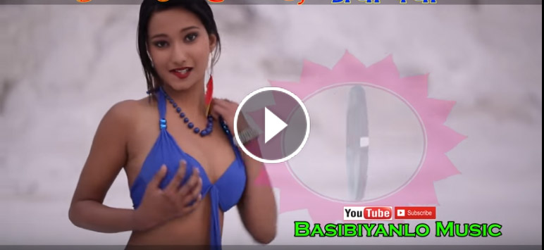 Archana Panerus Latest Hot Video 2016  Behind The Scene -8140