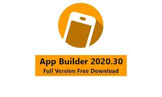 free app builder,mobile app builder,web app builder,web app,android app builder,best app builder,the app builder,salesforce app builder,salesforce,website builder,website builder app,google app builder,ios app builder,online app builder,apps builder,resume builder app,resume builder,app builder software,app maker,app builder 2019,lightning app builder,platform app builder,my builder app,my builder,drag and drop app builder,
