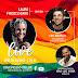 """[News]Laura Finocchiaro lrelança """"Hino á Diversidade"""" em sua militância por respeito a toda forma de amar."""