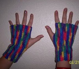 http://translate.googleusercontent.com/translate_c?depth=1&hl=es&rurl=translate.google.es&sl=en&tl=es&u=http://qualitycrochet4fun.blogspot.com.es/2008/02/simple-wrist-warmers.html&usg=ALkJrhhoaEcqlvBpeSJuqapXiZn-r_3xGw