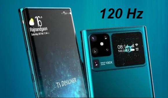 قد تنضم Huawei أخيرًا إلى عربة النطاق لشاشات معدل التحديث 120 هرتز مع سلسلة Mate 40 القادمة. في وقت سابق ، أشارت التقارير من الصين أيضًا إلى أنها يمكن أن تستخدم أنحف وحدة تكبير المنظار على الهاتف الذكي الجديد.    معدل تحديث الشاشة التحول من 90 هرتز إلى 120 هرتز     قام مؤسس شركة Display Supply Chain Consultants بتغريد قائمة الهواتف الذكية في عام 2020 التي ستدعم شاشات معدل التحديث 120 هرتز. تضمنت القائمة هواتف Apple و Samsung و OnePlus و Asus و Huawei Mate 40.