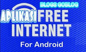 cara internetan gratis di pc dengan modem