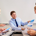 مطلوب موظفي مبيعات مكتبي للعمل لدى شركة تعمل في مجال تقديم الخدمات المحاسبية والادارية والاستشارات