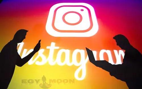 طريقة الحصول على متابعين Instagram