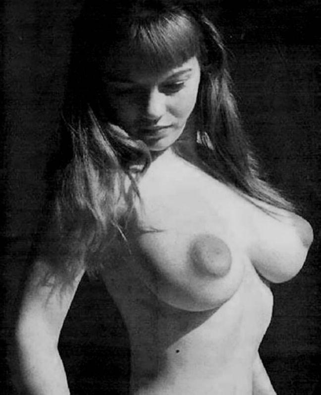 bardot porn Brigitte nude