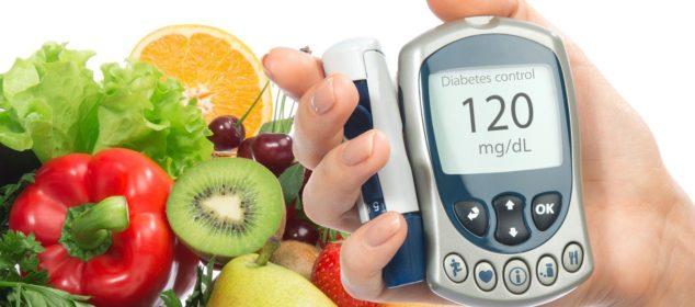 Obat Penurun Gula Darah Di Apotik Herbal