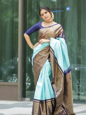 Ashika ranganath picture
