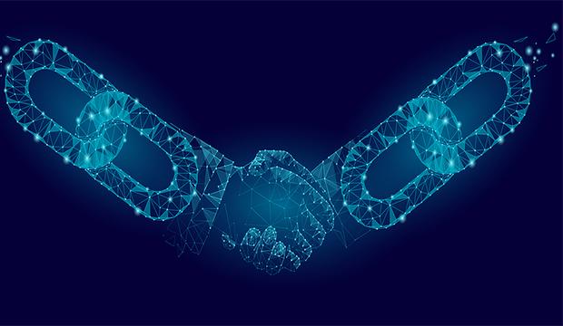 Blockchain Neleri Değiştirebilir?