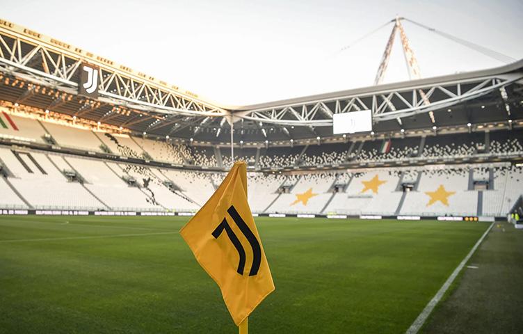 Juve se nastavlja pripremati za večerašnji susret s Napolijem