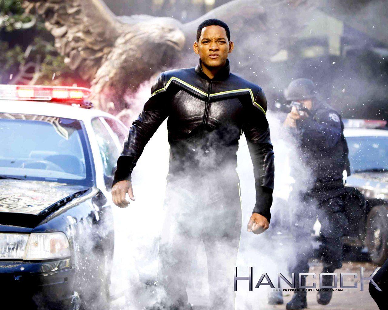 Han Cock Movie 51