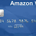 Amazon VCC (Virtual Credit Card)