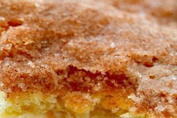 The Best and Easiest Sopapilla Cheesecake Bars Recipes