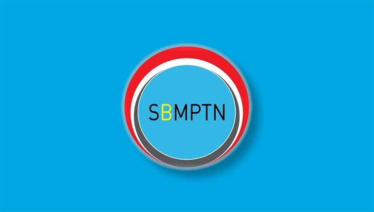 Mau Ikutan Program SBMPTN? Ini 9 Universitas Terbaik Di Indonesia Tahun 2019