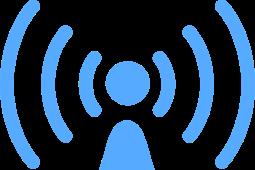 4 Cara Memperkuat Sinyal 4G
