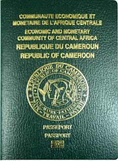 PASSPORT-ORDIN-440x600