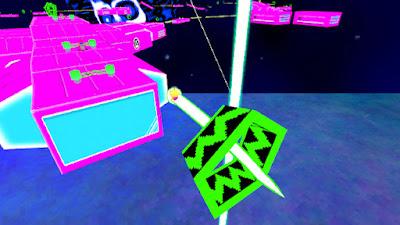 Toree 2 Game Screenshot 5