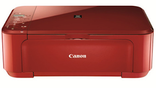 http://canondownloadcenter.blogspot.com/2017/02/canon-pixma-mg3180-driver-download.html
