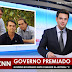 Como seria a mídia que Bolsonaro quer