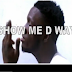 [AUDIO + VIDEO] Sanmighty - Show Me d Way