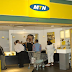 How to Upgrade MTN SIM to Use 4G LTE Services