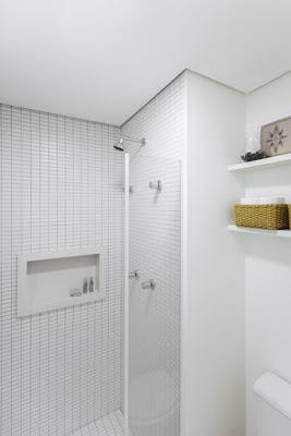 banheiro-branco-decoração
